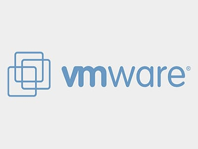 Vmware - virtualisation